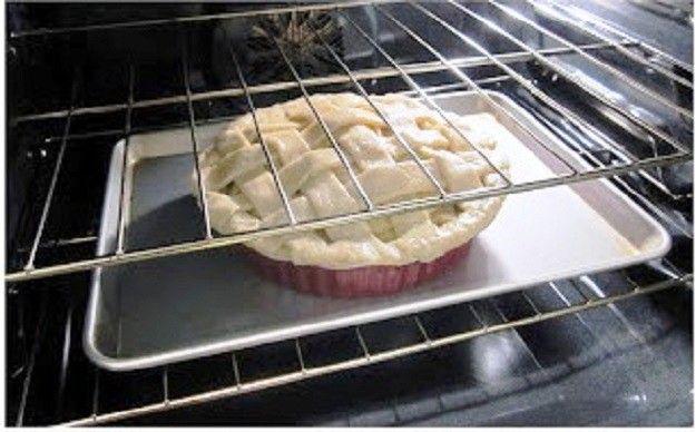 homemade apple pie, homemade apple pie recipe, how to make homemade apple pie, easy homemade apple pie, homemade apple pie crust, how to make a homemade apple pie, recipe for homemade apple pie, how to make apple pie
