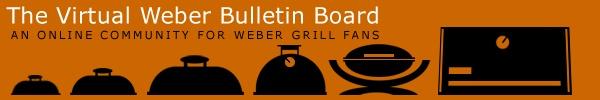 Bull's Eye Barbecue Sauce Copycat Recipe #2