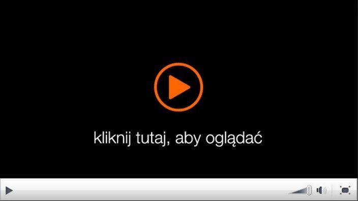 Pitbull Nowe porządki [ONLINE] Cały Film Polski Gdzie Obejrzeć [ZALUKAJ]