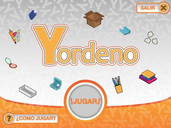 Yordeno Yanbal Colombia by Mileidys Fandiño, via Behance