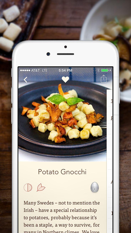 53 best Green Kitchen Stories images on Pinterest | Green kitchen ...