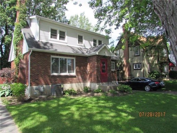7 OLD ORCHARD Avenue, Cornwall, ON