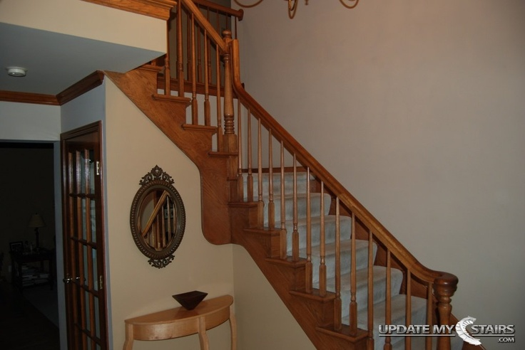 Best 19 Best Iron Stairs Images On Pinterest Staircases 400 x 300