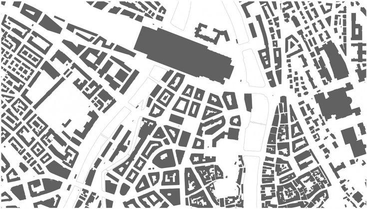 d___005_Schwarzplan.jpg (1263×720)