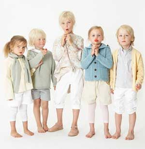 kids Clothing - basics, neutral colors: Baby Kids, Children Portraits, Children No 1, Children Clothes, Children Pastel, Kids Clothes Inspiration, Children S