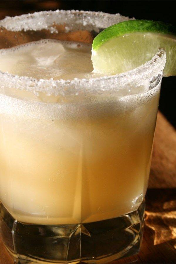 Beer Margaritas Recipe In 2020 Food Drink Margarita Recipes Drinks