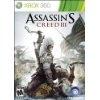 Amazon.com: Borderlands 2: Xbox 360: Video Games