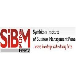 Symbiosis Institute Of Business Management Pune Overview