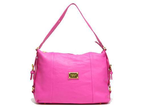 http://fancy.to/rm/466336912345405649  Cheap MK clutch online outlet