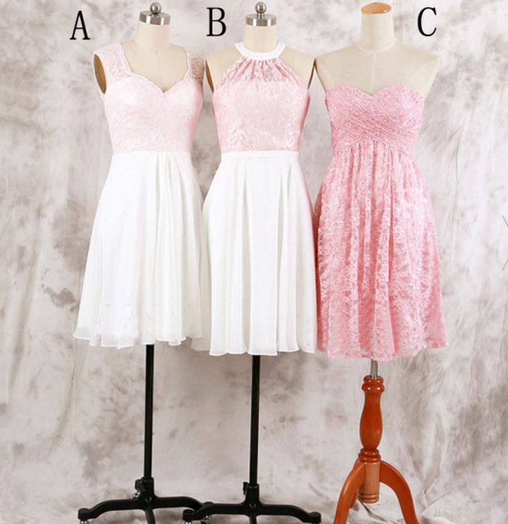 17 Best images about Homecoming dresses Cocktail dress on ...