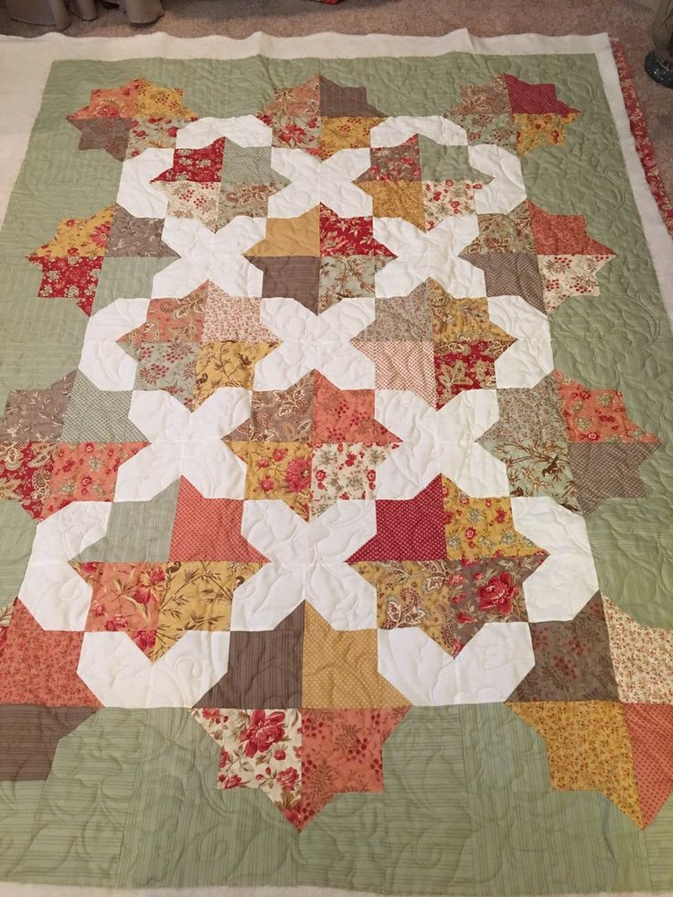 33 best Handmade Quilts for Sale images on Pinterest | Kinder mat ... : handmade quilts for sale etsy - Adamdwight.com