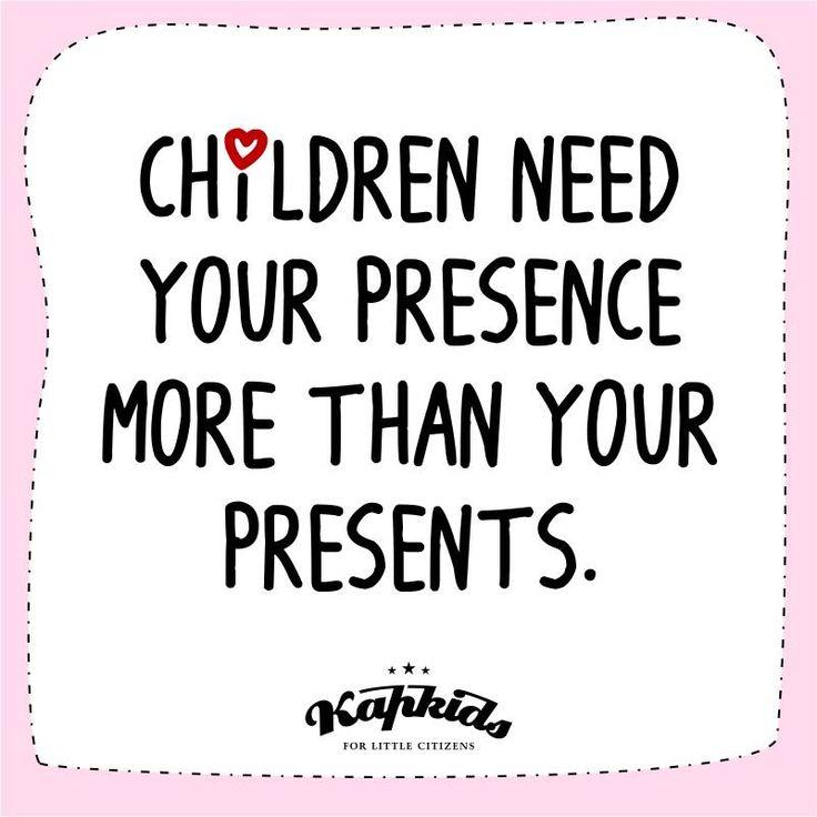 The Golden Rule Of Parenthood!! #Kapkids #Parenthood