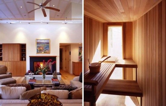 http://www.archidir.com/wp-content/uploads/2011/03/The-Affeldt-Residence-Living-and-Sauna-room-design-by-Studio-A-Architecture-in-South-Caro...
