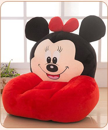 17 Best Ideas About Bean Bag Bed On Pinterest Heating