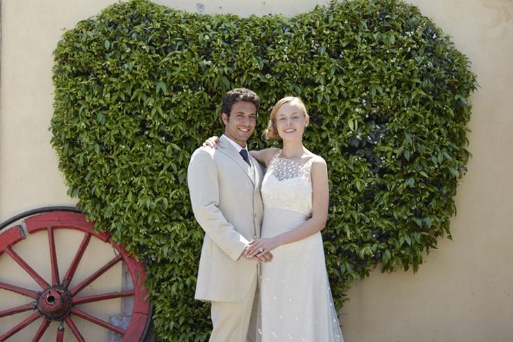 Innocenti Studio - © Innocenti Studio - fotografia & video #wedding #florence
