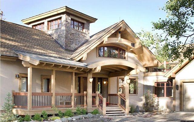 Home Design Degree Mesmerizing Design Review