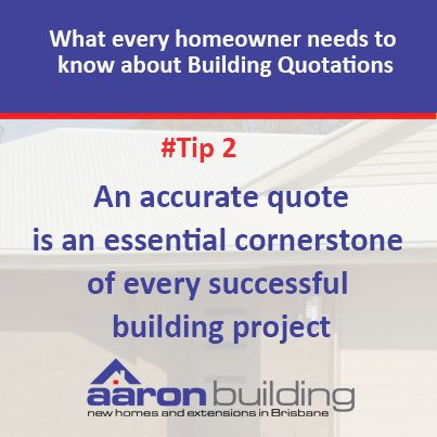 Facebook tip box image for Aaron Building