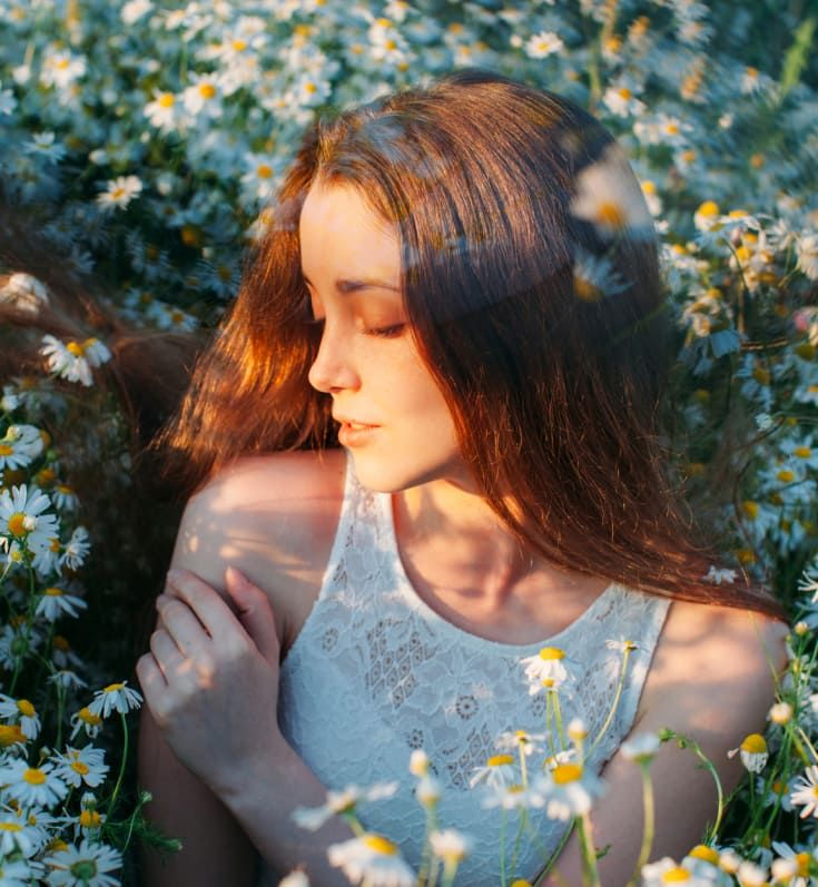 10559 best we love wellness images on Pinterest