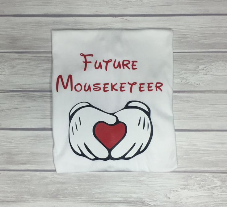 Future Mouseketeer Maternity Personalized Shirt, Maternity Shirt, Personalized Maternity Shirt by ChicDesignsStudio on Etsy