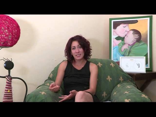 En este video te comparto la historia de una distribuidora de Tonic Life: Iazuane Galindo. Ella fue una paciente de cáncer de tiroides y gracias a Tonic Life ya no lo es. Conoce toda su historia en el siguiente video:…