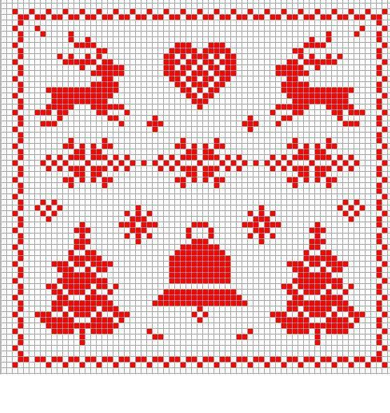 301 besten fileth keln weihnachten bilder auf pinterest. Black Bedroom Furniture Sets. Home Design Ideas