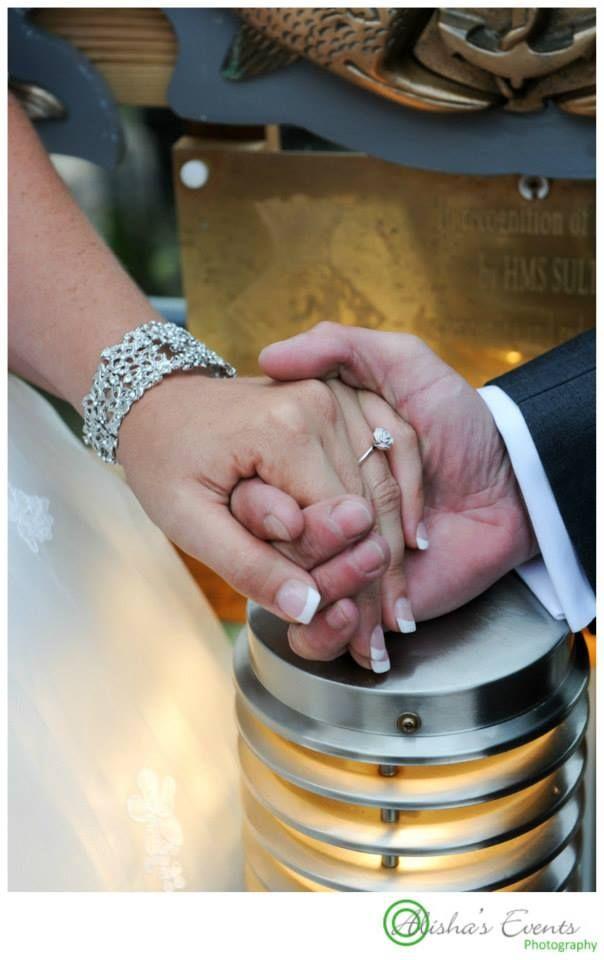 Weddings at Royal Submarine Museum / Wedding photographer Gosport / Mr & Mrs www.alishaseventsphotography.co.uk