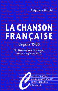 Lien vers le catalogue : http://scd-catalogue.univ-brest.fr/F?func=find-b&find_code=SYS&request=000533557