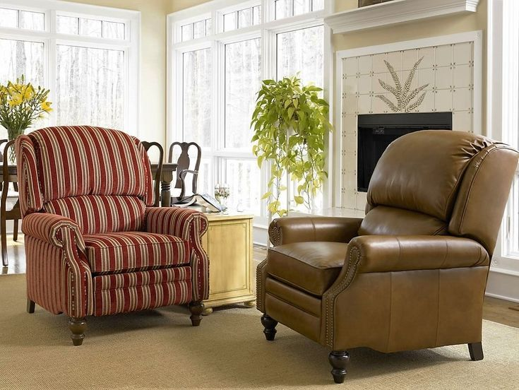 The 705 chair is all American made by Smith Brothers. Itu0027s a traditional recliner with & 12 best Recliners images on Pinterest | Recliners Brother and Sofas islam-shia.org