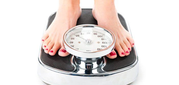 Anorexie – peklo na zemi – část 1. Anorexie je strašná nemoc, kterou lze relativně jednoduše léčit- jenže to se zdá jen lidem, kteří ji nikdy neměli. Pojďme se podívat do temných tajů této choroby.