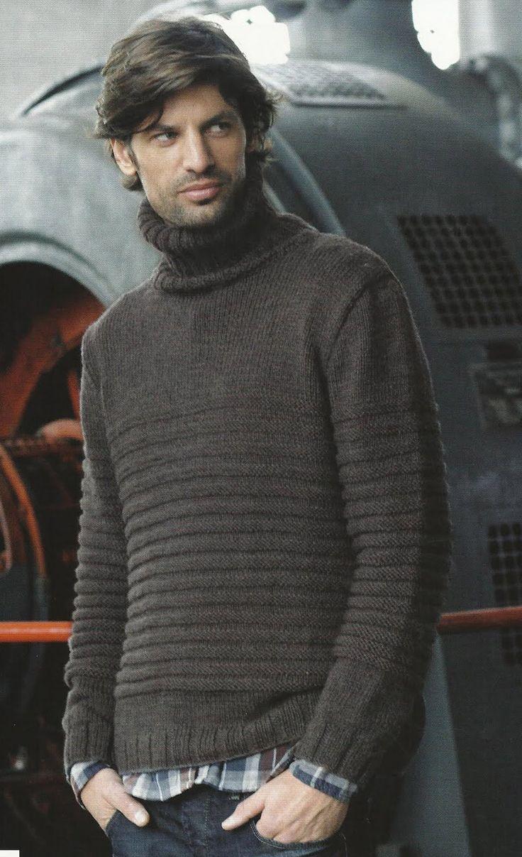 Phildar (French knitting/crochet magazine) - 60