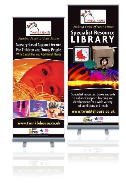 Exhibition Stand Banner Design : Best images about pop up banner design on pinterest