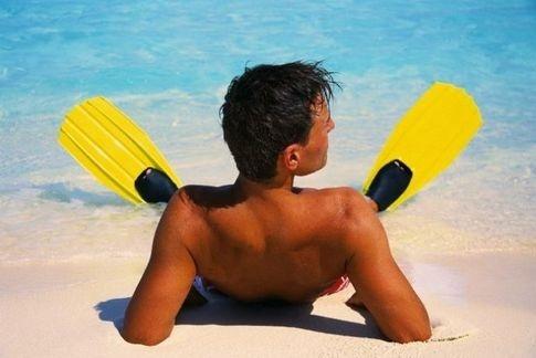 Чем вывести из себя мужчину на отдыхе? http://esergeev.com/otdyh/35-chem-vyvesti-iz-sebya-muzhchinu-na-otdyhe.html