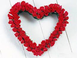 Wszystko co robimy, robimy z miłości... do piękna. Świętuj z nami Dzień Zakochanych! Zobacz, co dla Ciebie przygotowaliśmy, wygraj wspaniałą nagrodę w naszym konkursie i tak jak my, kieruj się tym, co najpiękniejsze! Startujemy 1 lutego!