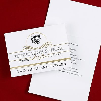279f63e798f487a245ccba920647139b graduation invitations graduation announcements 51 best images about graduation invitations & graduation,Graduation Invitation Envelopes