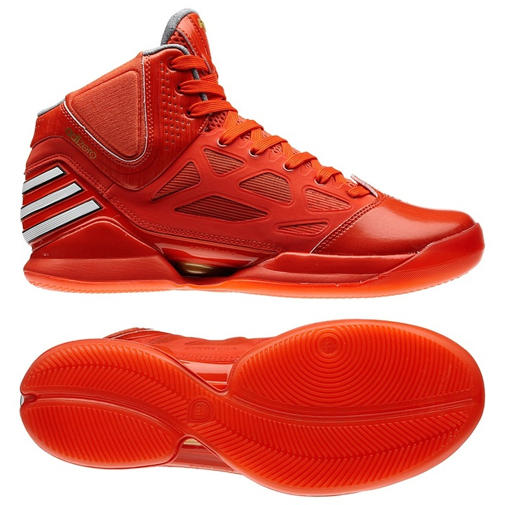 Best Shoe Cleaner For Basketball Shoes