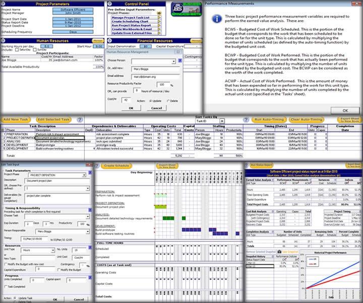 Case management excel template romeondinez case management excel template wajeb Image collections