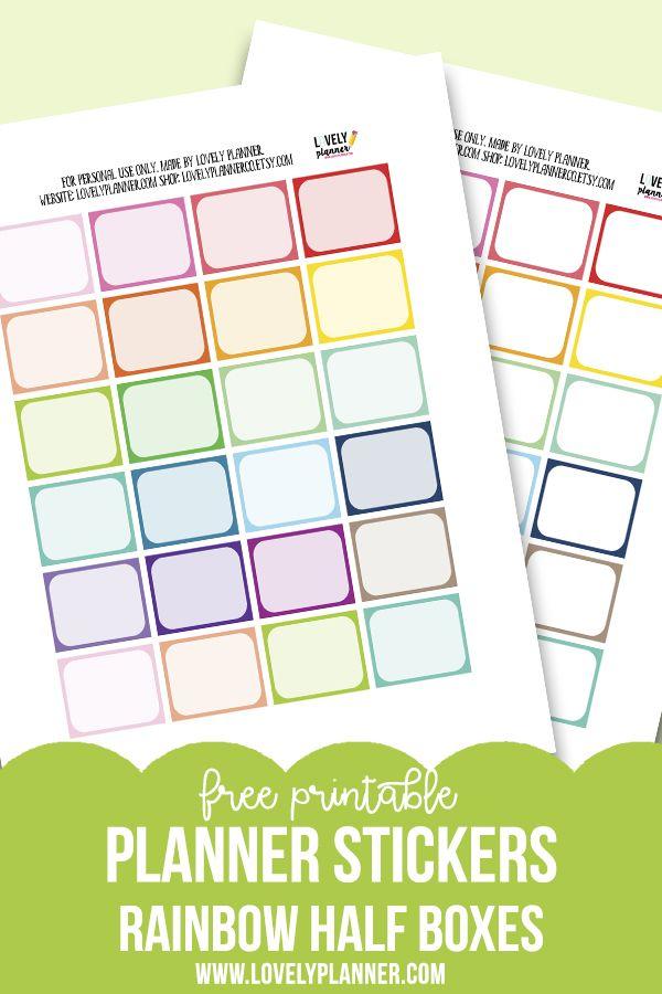 340 best planner ideas images on Pinterest | Organizers ...