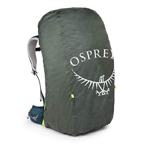9f1556ab4d43 Osprey Ultralight XL Raincover | Backpack Accessories | Pinterest ...