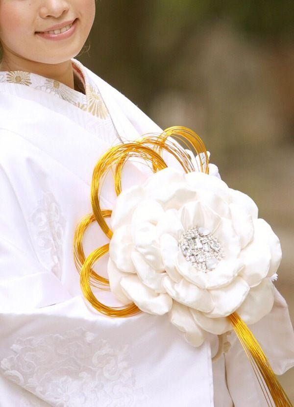 8af1a7e4be0a2 結婚式・和装|白無垢・色打掛・引き振袖の常識、あなたは大丈夫 ...