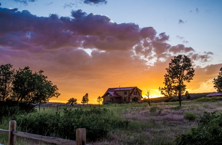 Zion Mountain Ranch   Cabins, Cabin Suites, and Lodges