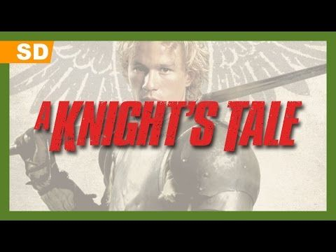 Watch A Knight's Tale Full Movie Streaming | Download  Free Movie | Stream A Knight's Tale Full Movie Streaming | A Knight's Tale Full Online Movie HD | Watch Free Full Movies Online HD  | A Knight's Tale Full HD Movie Free Online  | #AKnight'sTale #FullMovie #movie #film A Knight's Tale  Full Movie Streaming - A Knight's Tale Full Movie