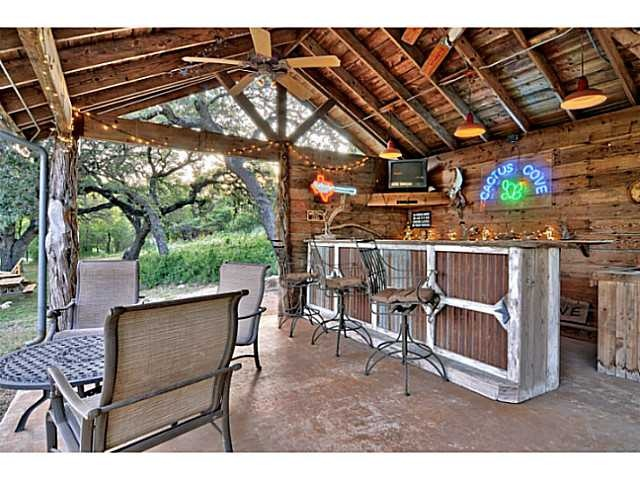63 Best For Your Entertainment Images On Pinterest House Porch Terrace And Texas