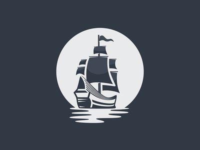 Ship Logo                                                                                                                                                                                 More