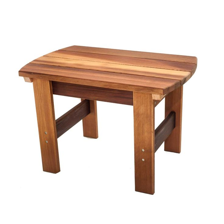 Here you will find our handcrafted Adirondack cedar table as well as Adirondack cedar table kits online shop which includes high-quality handcrafted Adirondack cedar tables, footrest & Adirondack cedar table kits as part of the Tofino Cedar Furniture site which includes high-quality cedar furniture built with sustainable Western Canada cedar to the highest standard.""
