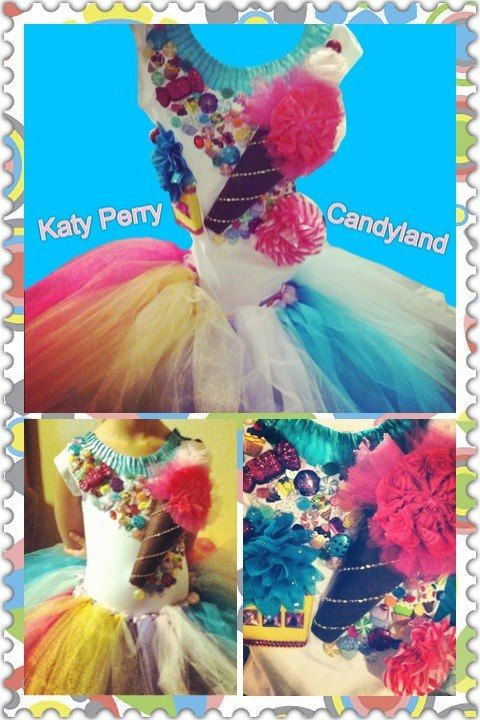 17 best images about candyland on pinterest