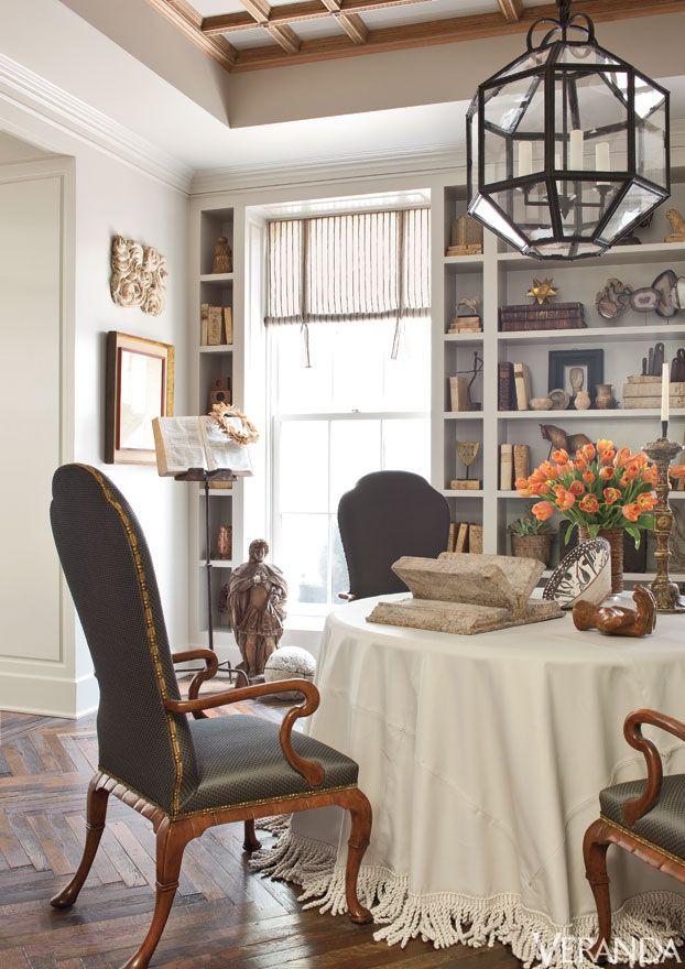 1639 best veranda decor images on pinterest | room, living spaces