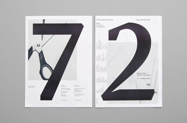 Mads Nørgaard — Designbolaget