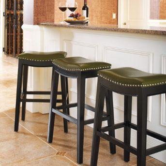 Julien Bar Amp Counter Stool Furniture Love In 2019