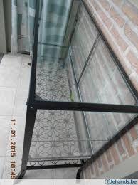 """Résultat de recherche d'images pour """"kast vitrine glas"""""""