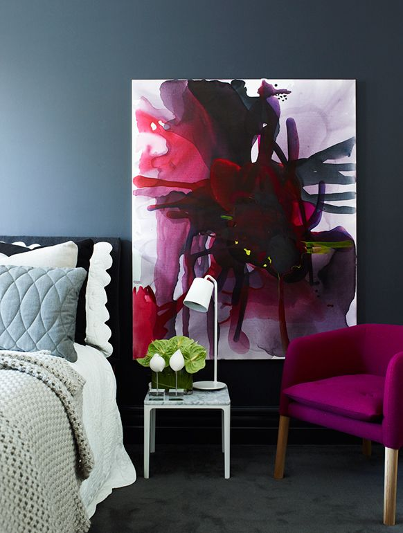 Jardan - Roger Jarvis Chair - Mim Design